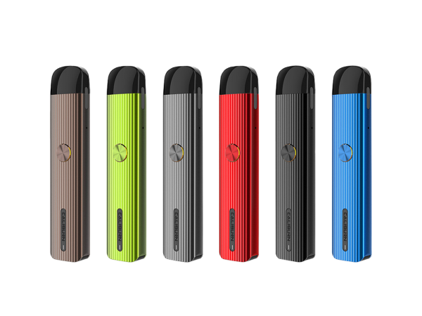 Uwell Caliburn G Kit